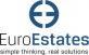 Euro-Estates Logo