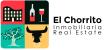 El Chorrito Inmobiliaria Logo