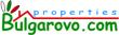 Bulgarovo Properties Logo