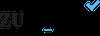 ZuGruppe - The Velvet Return Logo