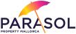Parasol Property Mallorca SLU Logo