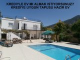 2 BED VILLAGE HOUSE WITH POOL LAPTA, KYRENIA