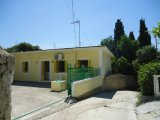 NEW PRICE!! HOUSE IN KEFALONIA-GREECE