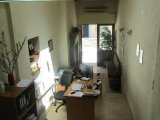 House for sale in Neapoli