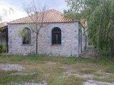 Hotelguest house for sale  Varvitsa,  Laconia, Peloponnese, Greece