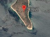 Kouneli Island, Rabbit Island, Ionian Islands, Greece
