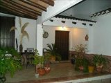 VILLA IN THE AREA OF LAKE IZNAJAR.1 HOUR DRIVE FROM MALAGA  AIRPORT