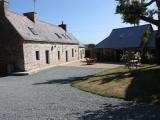 Brittany, Cotes d'Armor, Brelidy