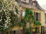 Aquitaine, Dordogne, St Avit Senieur
