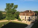 Aquitaine, Lot-et-Garonne, Nr Castillionnes