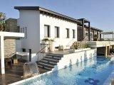 5 Bedroom Villa Aphrodite Hills