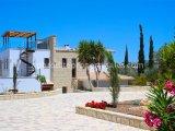 6 Bedroom Villa Aphrodite Hills