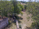 Land For Sale in Boliqueime Algarve Portugal