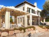 4 Bedroom Villa - Aphrodite Hills