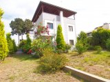 3 bedroom detached house for sale in yalikavak town center large plot