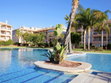Penthouse For Sale in Orihuela Costa Alicante (South) Spain