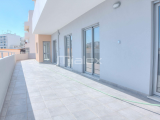 Apartment For Sale in Olhão Algarve Portugal
