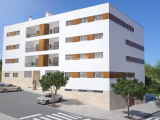 Apartment For Sale in Lagos Algarve Portugal