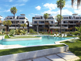 Apartment For Sale in Orihuela Costa Alicante (South) Spain