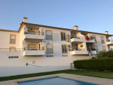 Apartment For Sale in Olhos de Água Algarve Portugal