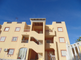 Apartments For Sale in Villamartin Alicante Spain