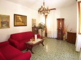 Chalet For Sale in Gallicano Lucca Italy