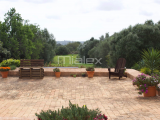 Semi-Detached For Sale in Silves Algarve Portugal