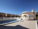 Villa For Sale in Blue Lagoon Alicante Spain