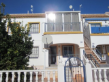 Apartments For Sale in La Florida Alicante Spain