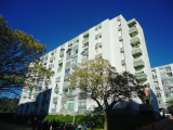 3 bedroom apartment in Castelo Branco