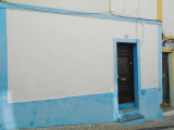 House with 2 bedroomms in Beja