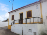 House with 2 bedroomms in Pedrógão