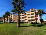 Apartments For Sale in Playa Flamenca Alicante Spain