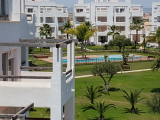 Penthouse For Sale in Balsicas Murcia Spain