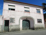House 4 bedrooms Busts (Oliveira do Bairro)