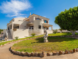 Villa For Sale in Silves Algarve Portugal