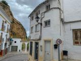 Casa Curva - Commercial For Sale in Iznájar Córdoba Spain