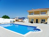 Fantastic 3 bedroom villa with Pool - Caldas da Rainha