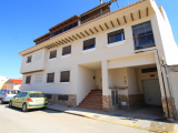 Apartment For Sale in SAN CAYETANO Costa Blanca South Spain