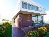 Excellent 4 bedroom villa - Coto, Caldas da Rainha