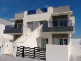Bungalow For Sale in Pilar de la Horadada Costa Blanca - Alicante Spain