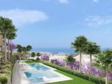 Apartment For Sale in Benalmadena Málaga Spain