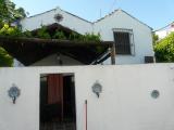 Pretty As A Picture - Village House For Sale in Almedinilla Córdoba Spain
