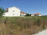 Urban land in Quinta da Pipa