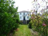 villa For Sale in Seia Guarda portugal