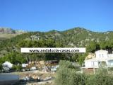 Poetic Justice - Villa For Sale in Granada Granada Spain