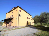 Country House For Sale in Serravalle Pistoiese Pistoia Italy