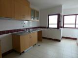 appartment For Sale in Celorico da Beira Guarda portugal
