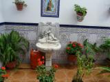 El General - Townhouse For Sale in Carcabuey Córdoba Spain