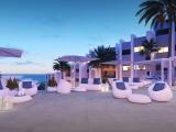 Apartment For Sale in Manilva Málaga Spain